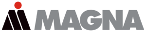 Magna Cartech